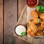 Nuggets_stor