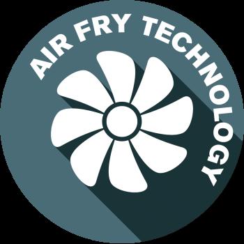airfrythec