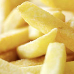 fries_teknis
